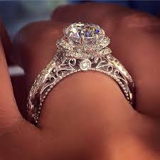 amazing wedding rings 4290 best jewelry pieces images on engagements