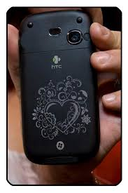 engraving items laser applications in gift items engraving laser hitec