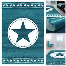 jugendzimmer teppich jugendzimmer teppiche blau weiss mit exklusivem teppiche m