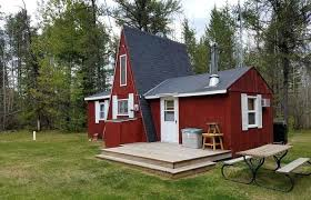 super small houses decoration super small homes new website allows you to search home