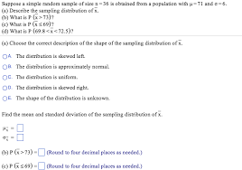 statistics and probability archive april 30 2014 chegg com