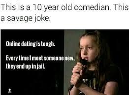 Spicy Memes - spicy meme meme by maiballsitch memedroid