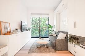 A Place Ny New York City S Micro Unit Development Begins Leasing
