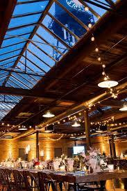 rustic wedding venues illinois best 25 illinois wedding venues ideas on vintage