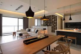 Open Concept Floor Open Floor Plans For Small Homes Lovely Open Concept Floor Plans