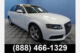 audi wallingford service used audi a4 for sale in wallingford ct edmunds