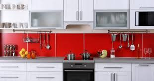 10 conseils pour mieux ranger sa cuisine cuisine az