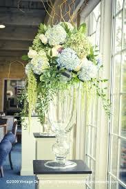 wedding flowers arrangements ideas wedding flower decoration