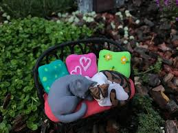 Cat Garden Decor 28 Best Cat Garden Decor Images On Pinterest Cat Garden Cat Cat