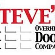 Overhead Door Company Locations Steve S Overhead Door Company 13 Photos Door Sales