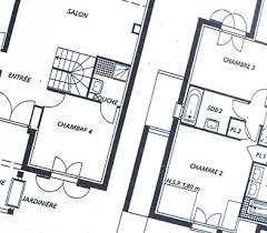 chambre immobili e monaco pagine gialle montecarlo monaco business directory