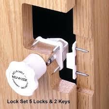 hidden magnetic cabinet locks hidden magnetic cabinet lock rev a lock magnetic lock set 1 hidden