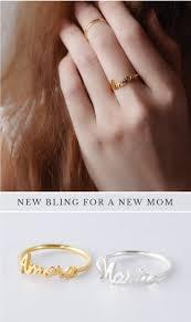 custom name jewelry 51 best name jewelry images on custom jewelry name