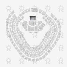 Yankee Stadium Map Yankee Stadium Baseball Sports Seating Charts