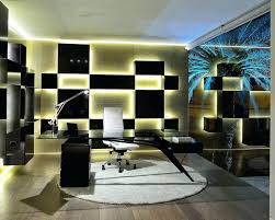 Large Home Office Desks by Cool Office Desks Design For Your Ideas Trend Decoration Awesome