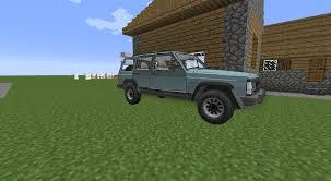 minecraft car design minecraft real life mod updated for 1 4 5 minecraft mods