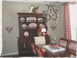 dining room creative french country dining room set decor idea