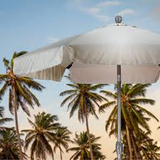5 Foot Patio Umbrella by 7 U0027 Fiberglass Rib Patio Umbrella Ipatioumbrella Com