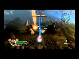dungeon siege 3 rajani dungeon siege 3 anjali vs mp4 flv