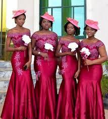 online shop 2017 fushia long bridesmaid dresses plus size arabic