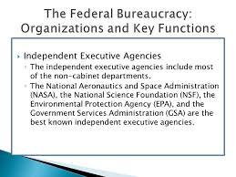 Us Cabinet Agencies Non Cabinet Federal Agencies Azontreasures Com