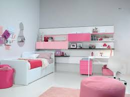 girls u0027 bedroom models minimalist girls bedroo 20730 evantbyrne info