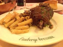 cuisine bressane coq au vin picture of auberge bressane tripadvisor