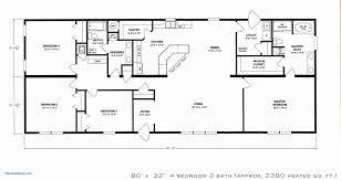 floor plan loft house mediterranean bedroom cottage orig cabin open floor plans for ranch homes simple modern house design small
