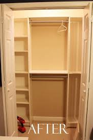 closet organization ideas ikea bedroom closets storages white