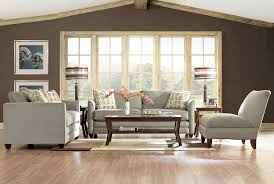 Living Room Furniture Long Island by Living Room Sofas And Loveseats In Long Island Sofa Bed Etc