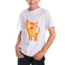 Cute Clothes For Babies Online Get Cheap Cute Baby Shirts Aliexpress Com Alibaba Group