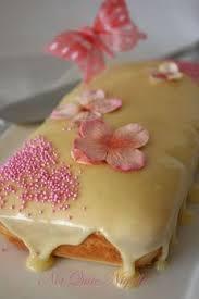 queen latifah u0027s sour cream pound cake sour cream pound cake