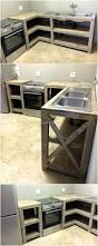 18447 best best kitchen cabinetry images on pinterest kitchens