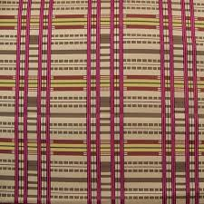 Inexpensive Upholstery Fabric Best 25 Discount Upholstery Fabric Ideas On Pinterest Plaid