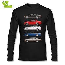 wars class of 77 shirt buy class of shirt and get free shipping on aliexpress