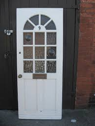 old glass doors leaded glass doors home depot examples ideas u0026 pictures megarct