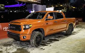 toyota 2015 models 2015 toyota tundra release 2017 car reviews prices and specs