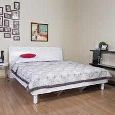 alaska king bed beds bedroom furniture furniture online