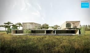 project house 314 architecture studio pavlos chatziangelidis