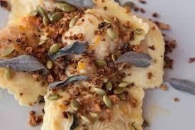 mostarda di zucca mantovana i tortelli di zucca storia di una grande ricetta la forchetta
