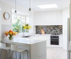 glass mosaic tile kitchen backsplash top selling mosaic tile colors granite transformations blog
