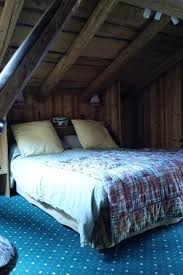 chambre hote samoens bed and breakfast chambre d hôtes la ferme d en bas samoëns