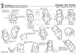 tips on character design