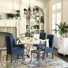 Ballard Designs Kitchen Rugs by Abby Hand Hooked Rug Hand Hooked Rugs Trestle Tables And Room