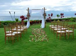 Ideas For A Small Backyard Ideas For A Small Wedding New As On Favors Very Bsmall Ideasb