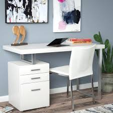 Small Desk With File Drawer Small Desk With Drawers Shippies Co