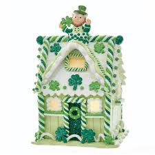 design your own home ireland irish gingerbread house irish pinterest gingerbread