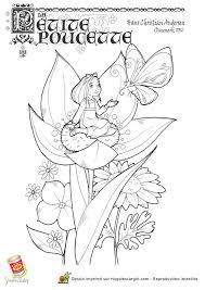 127 fairytales tummelisa thumbelina images