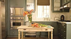 marsh kitchen cabinets maxbremer decoration