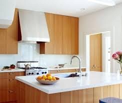 Kitchen Cabinet San Francisco Discount Kitchen Cabinets Bay Area Kitchen Cabinets Bay Area Ca